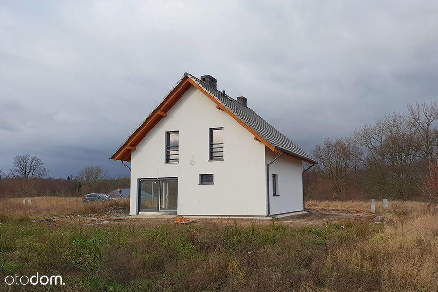 Dom na sprzedaż, Leszno, wielkopolskie - Foto 12