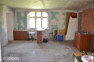 Dom na sprzedaż, Nowogród Bobrzański, zielonogórski, lubuskie - Foto 5