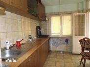 Apartament de inchiriat, Dolj (judet), Brazda lui Novac - Foto 8