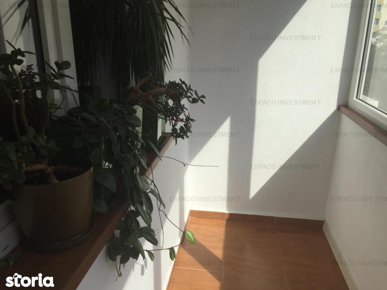 Apartament de vanzare, București (judet), Bulevardul Theodor Pallady - Foto 4