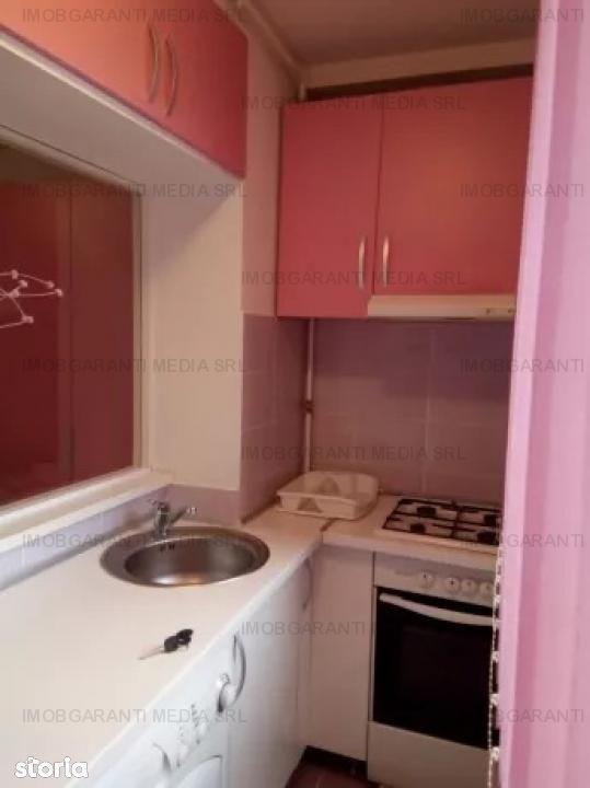 Apartament de inchiriat, Cluj (judet), Strada Progresului - Foto 4