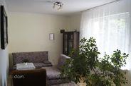 Dom na sprzedaż, Obrzycko, szamotulski, wielkopolskie - Foto 8