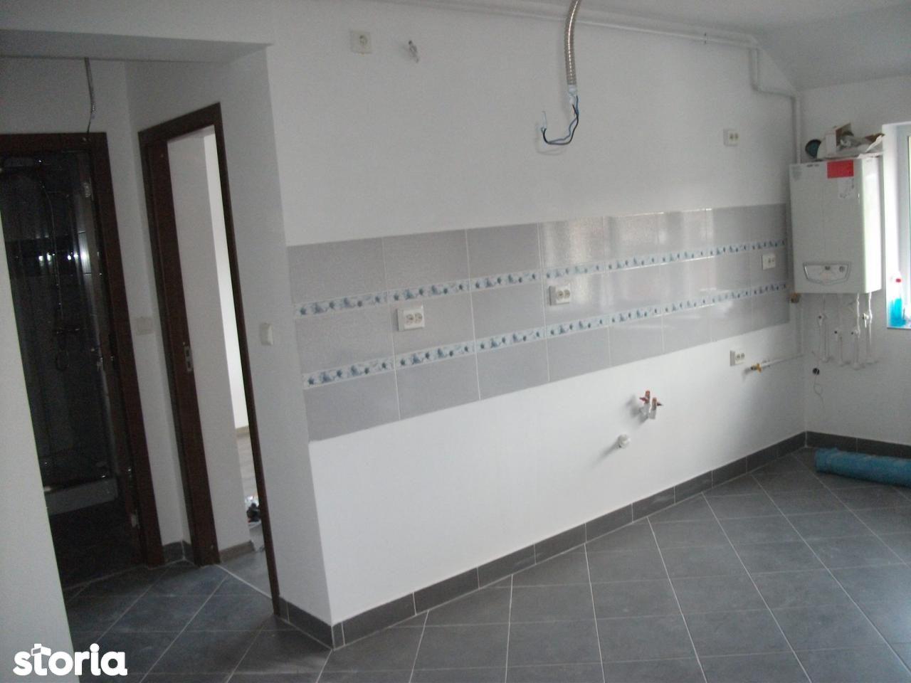Apartament de vanzare, Sălaj (judet), Stadion - Foto 2