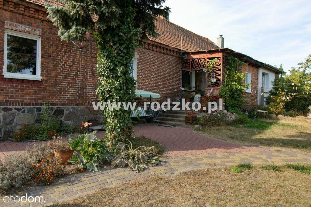 Dom na sprzedaż, Zławieś Wielka, toruński, kujawsko-pomorskie - Foto 12