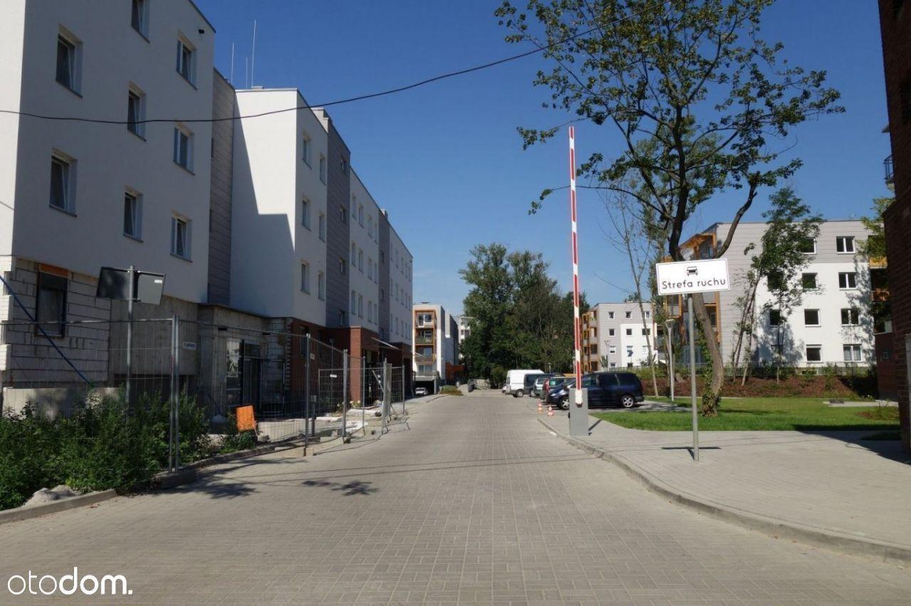 Mieszkanie na sprzedaż, Wrocław, Sępolno - Foto 8