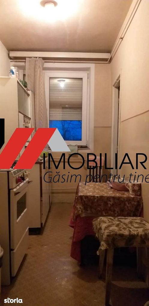 Apartament de vanzare, Timiș (judet), Bulevardul Eroilor - Foto 9