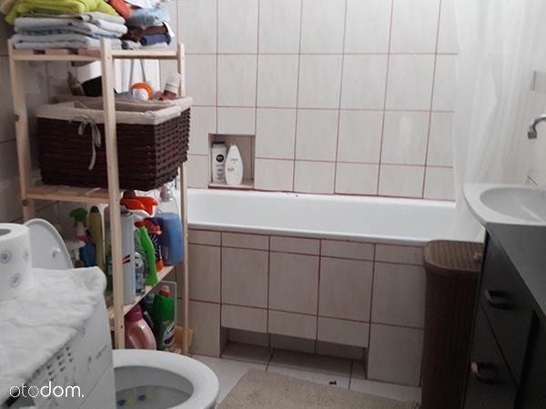 Dom na sprzedaż, Radom, Stara Wola Gołębiowska - Foto 6