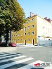 Lokal użytkowy na wynajem, Bolesławiec, bolesławiecki, dolnośląskie - Foto 1