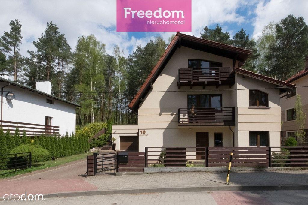 Dom na sprzedaż, Olsztyn, warmińsko-mazurskie - Foto 2
