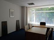 Birou de inchiriat, Bucuresti, Sectorul 4, Unirii - Foto 10
