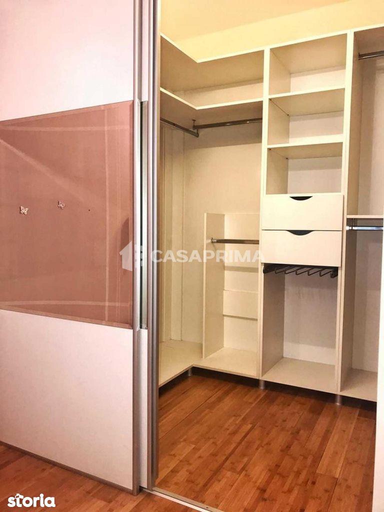 Apartament de inchiriat, Iași (judet), Copou - Foto 6