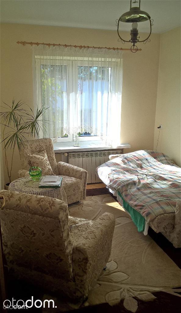Dom na sprzedaż, Skępe, lipnowski, kujawsko-pomorskie - Foto 18