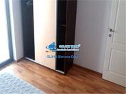 Apartament de inchiriat, Targoviste, Dambovita - Foto 6