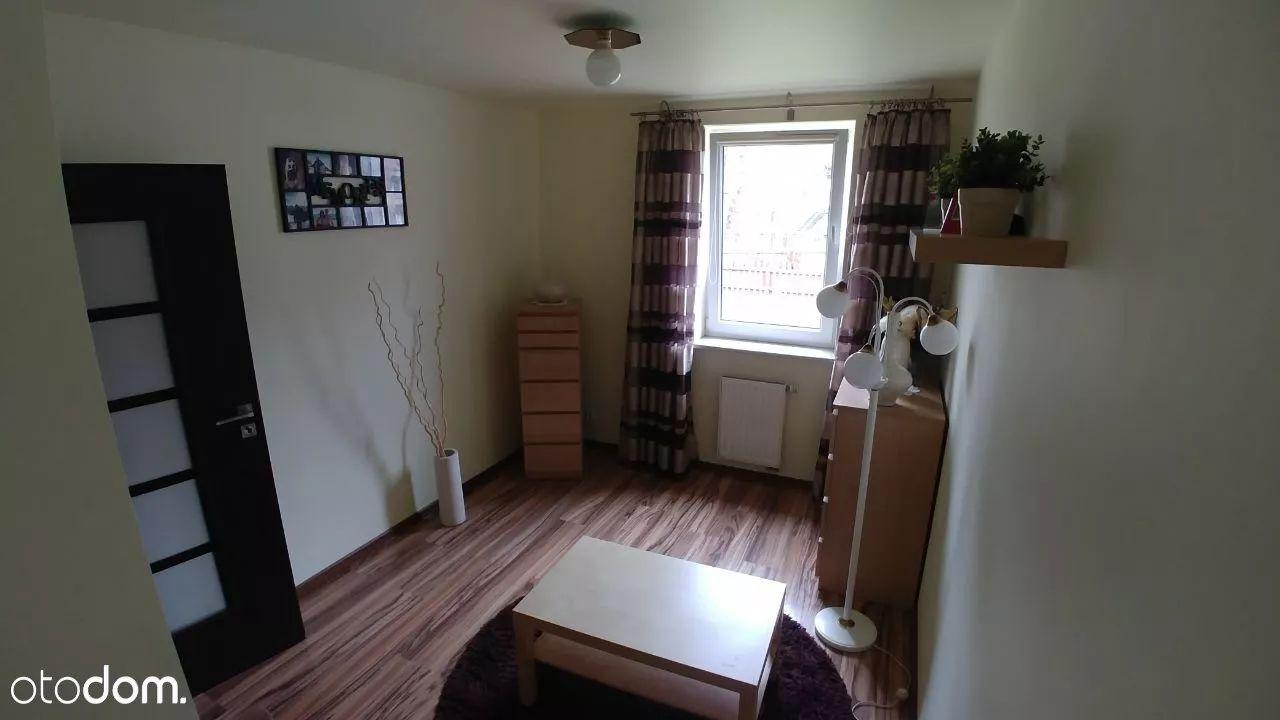 Mieszkanie na sprzedaż, Zabierzów, krakowski, małopolskie - Foto 9