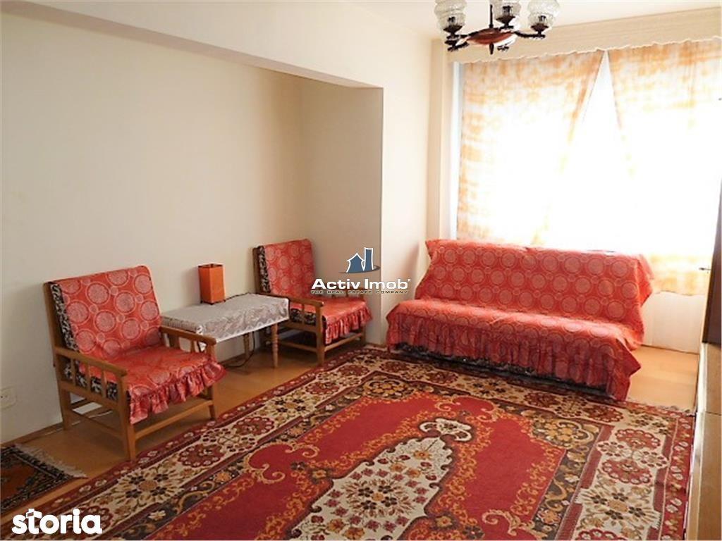 Apartament de vanzare, Maramureș (judet), Strada Victoriei - Foto 4