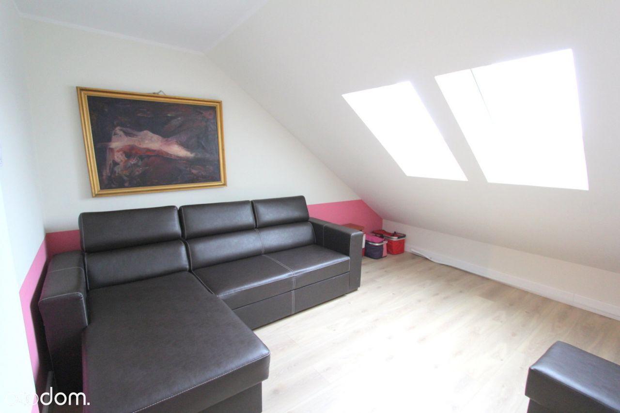 Mieszkanie na sprzedaż, Będzin, będziński, śląskie - Foto 4