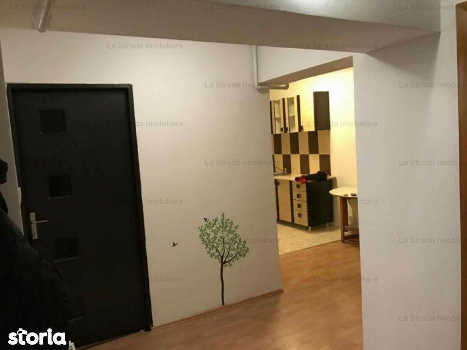 Apartament de vanzare, Cluj (judet), Strada Henri Barbusse - Foto 1