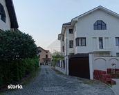 Casa de vanzare, București (judet), Străulești - Foto 11