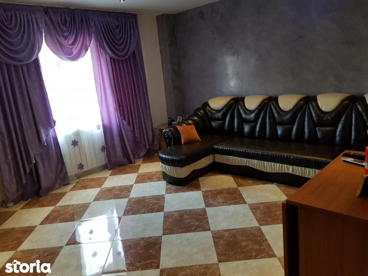 Casa de vanzare, Hunedoara (judet), Dorobanți - Foto 15