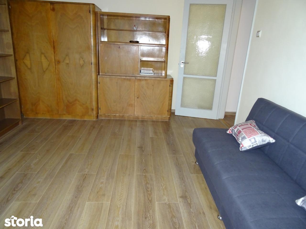 Apartament de inchiriat, Brașov (judet), Astra - Foto 10