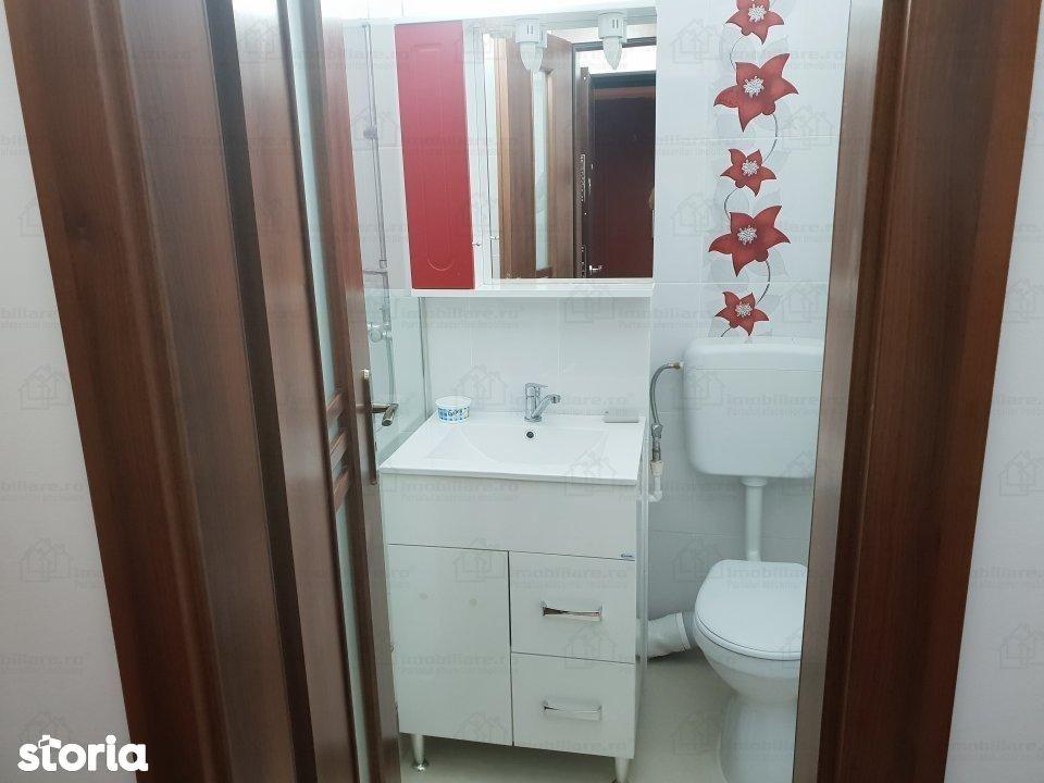 Apartament de inchiriat, Constanta, Victoria - Foto 4