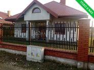 Dom na sprzedaż, Płońsk, płoński, mazowieckie - Foto 1