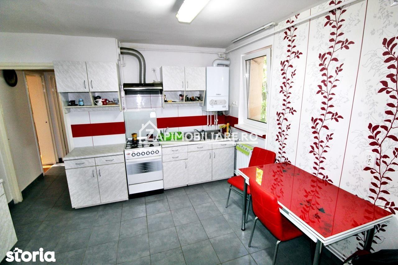 Apartament de vanzare, Mureș (judet), Strada Dâmbul Pietros - Foto 15
