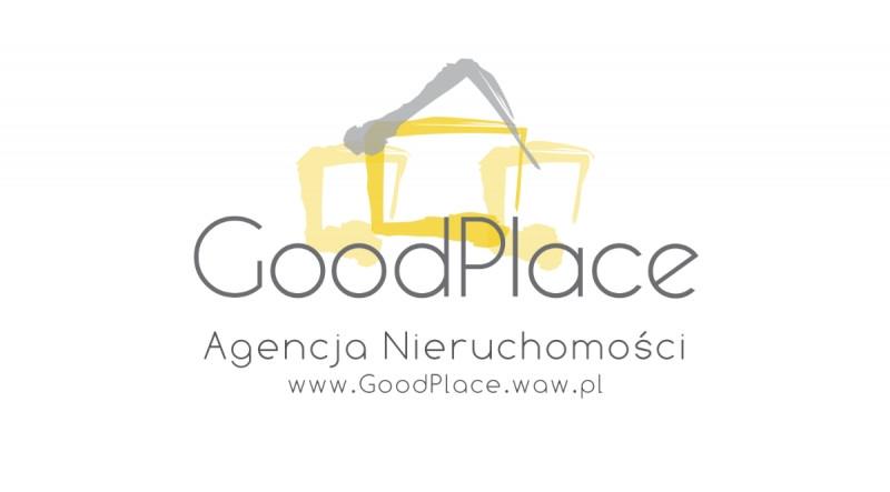 GoodPlace Agencja Nieruchomości