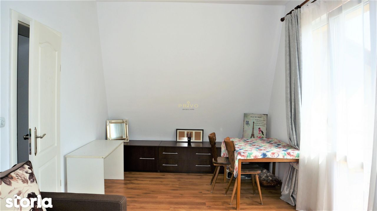 Apartament de inchiriat, Cluj (judet), Strada Arieșului - Foto 4