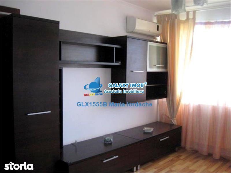 Apartament de inchiriat, București (judet), Strada Șura Mare - Foto 7