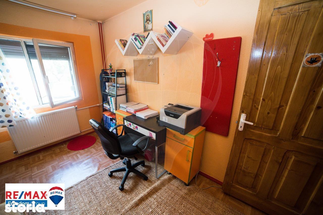Apartament de vanzare, București (judet), Aleea Șuraia - Foto 12