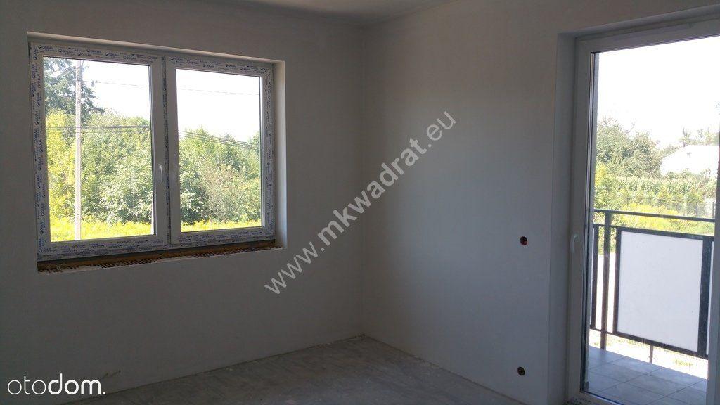 Dom na sprzedaż, Falenty Nowe, pruszkowski, mazowieckie - Foto 6