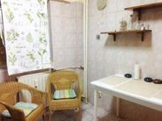 Apartament de inchiriat, Bucuresti, Sectorul 2, Obor - Foto 8