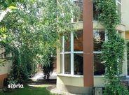 Casa de vanzare, Cluj (judet), Strada Baladei - Foto 6