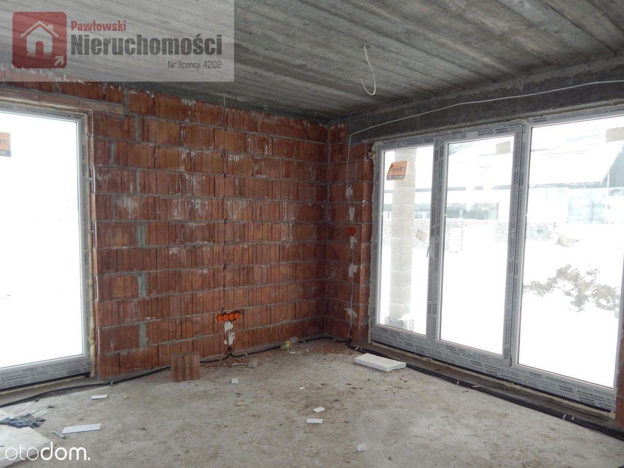 Dom na sprzedaż, Wadowice, wadowicki, małopolskie - Foto 8