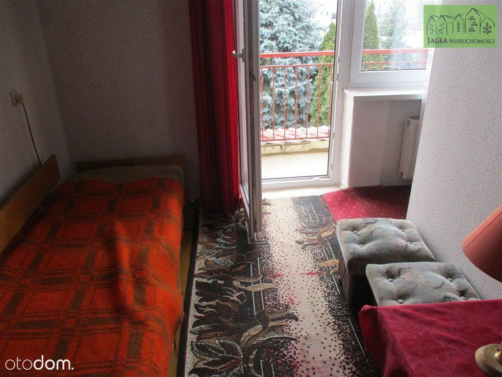 Dom na wynajem, Bydgoszcz, Jachcice - Foto 8