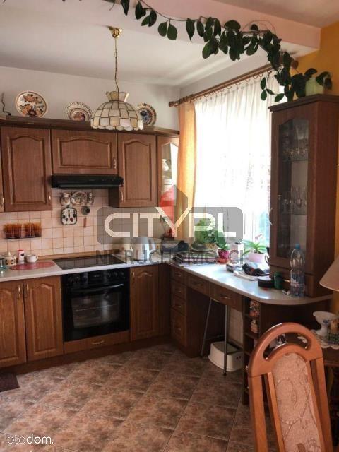 Mieszkanie na sprzedaż, Warszawa, Międzylesie - Foto 3