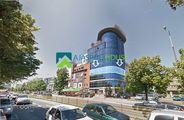 Lokal użytkowy na wynajem, Białystok, Centrum - Foto 13