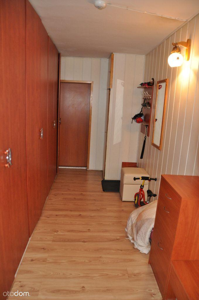 Mieszkanie na sprzedaż, Świętochłowice, Piaśniki - Foto 11