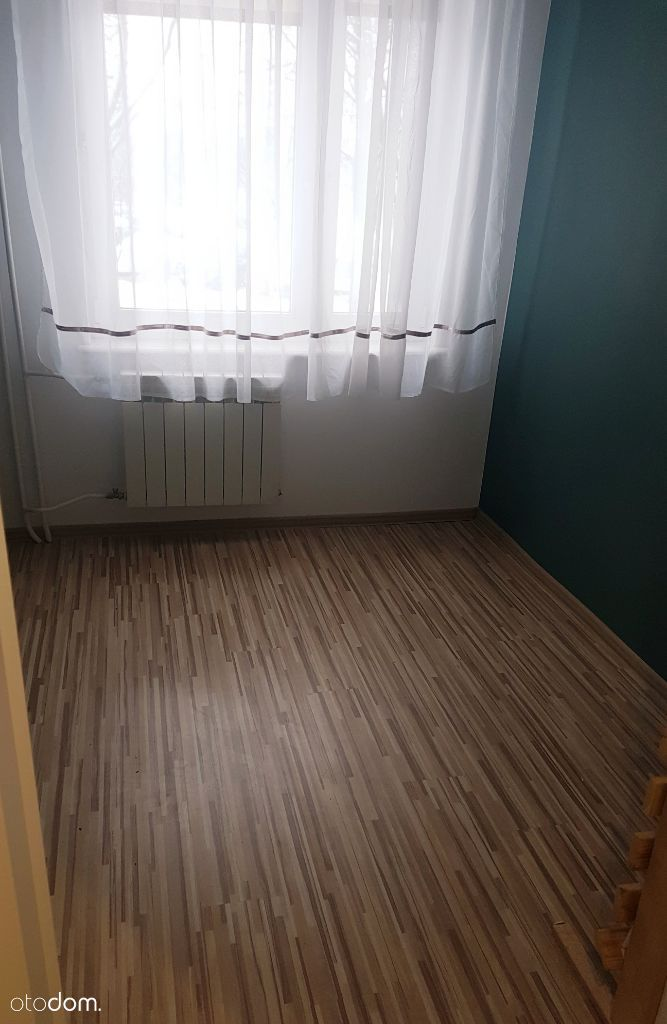 Mieszkanie na sprzedaż, Świętochłowice, Piaśniki - Foto 1