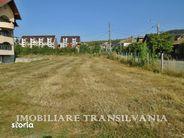 Teren de Vanzare, Bistrița-Năsăud (judet), Petre Ispirescu - Foto 3
