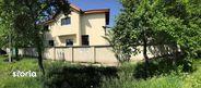 Casa de vanzare, Timiș (judet), Giroc - Foto 1