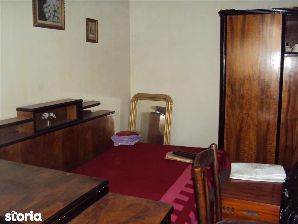 Apartament de vanzare, Vrancea (judet), Strada Teiului - Foto 1