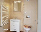 Apartament de inchiriat, Brașov (judet), Strada Ioan Ursu - Foto 11
