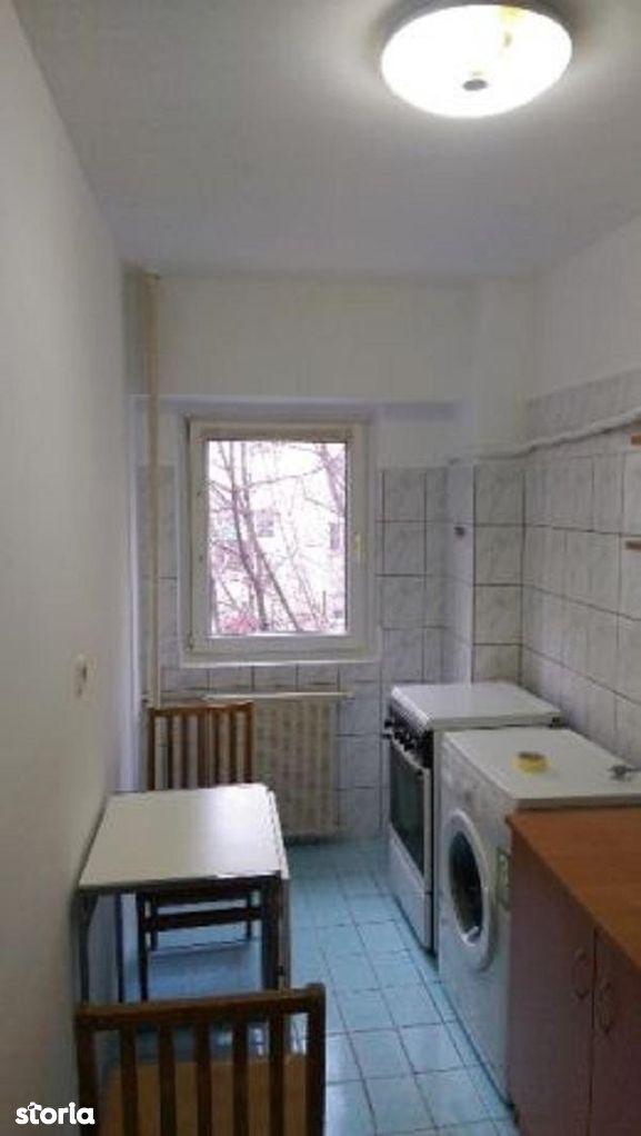 Apartament de inchiriat, București (judet), Berceni - Foto 3