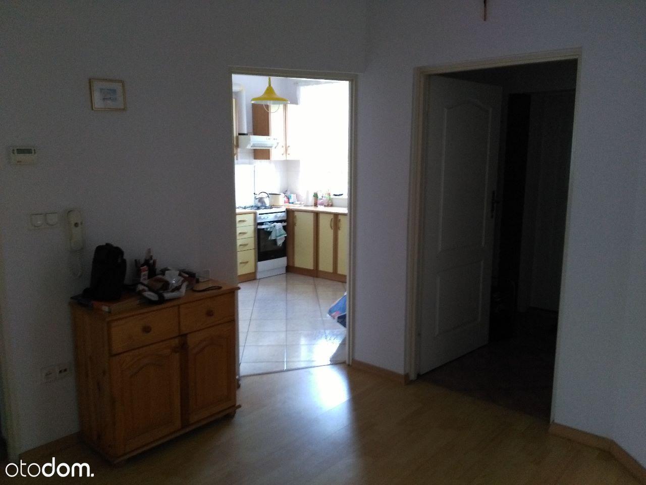 Dom na sprzedaż, Bożenkowo, bydgoski, kujawsko-pomorskie - Foto 11