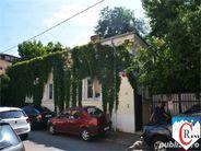 Casa de inchiriat, București (judet), Strada Logofătul Luca Stroici - Foto 2