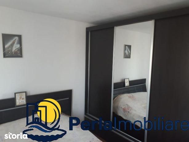 Apartament de vanzare, Constanța (judet), Tomis 2 - Foto 10