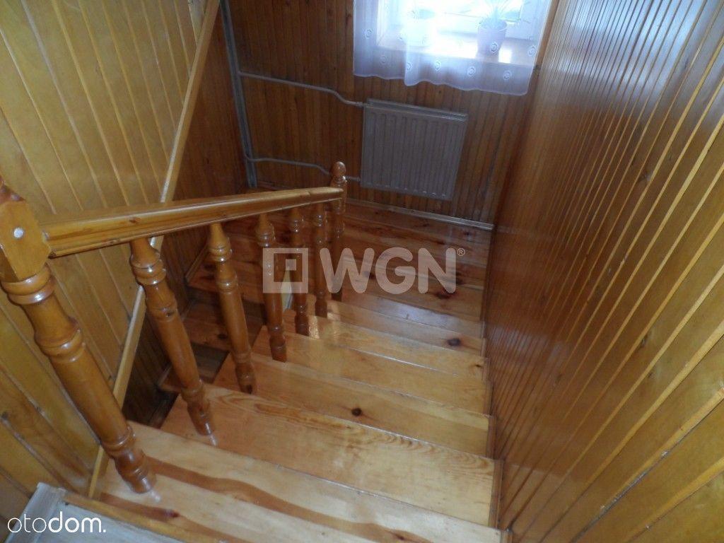Dom na sprzedaż, Piotrków Trybunalski, Centrum - Foto 10