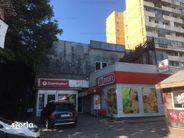 Spatiu Comercial de vanzare, București (judet), Strada Râul Doamnei - Foto 18